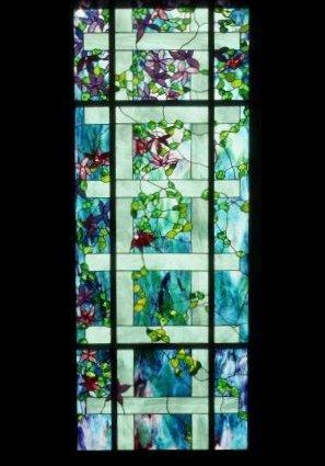 flower-window