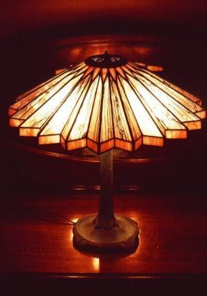 table-lamp2