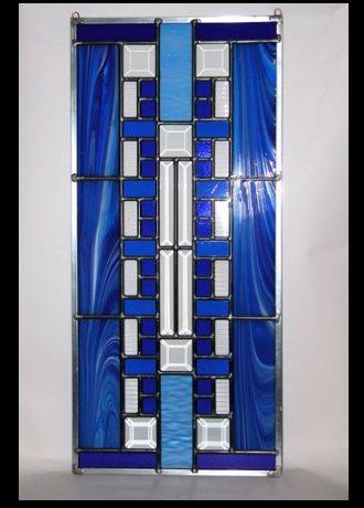 window-blue1